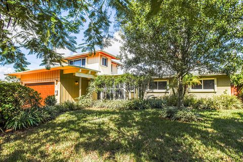 807 Nw 26th St, Wilton Manors, FL 33311