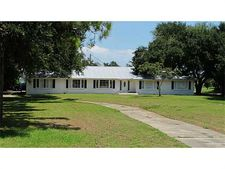 27335 Highway 23, Port Sulphur, LA 70083