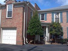 3613 Brownsboro Rd # 2B, Louisville, KY 40207