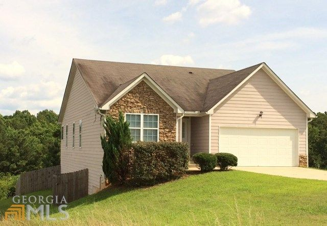 173 elderberry pt dallas ga 30157 home for sale and