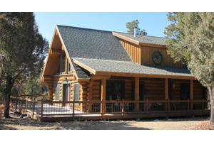 33020 Conifer Dr, Trinidad, CO 81082