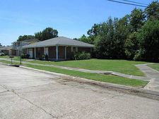 4724 Lake Como Ave, Metairie, LA 70006
