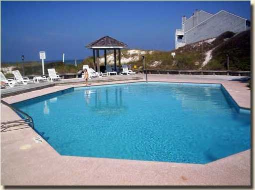 279 Parkside Cir Cape San Blas Fl 32456