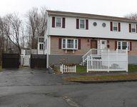 5 Kermit Rd, Worcester, MA 01603