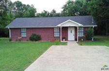 322 W Magnolia Dr, Mt Pleasant, TX 75455