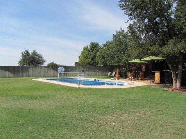 7417 94th st lubbock tx 79424 - Public swimming pools in lubbock tx ...