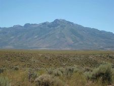 13 Sun Valley Ests, Spring Creek, NV 89815