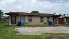 1161 Magnolia St Unit 2, Seguin, TX 78155