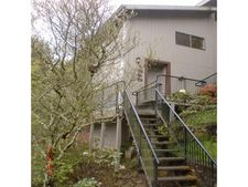 1348 Sw Custer Dr, Portland, OR 97219