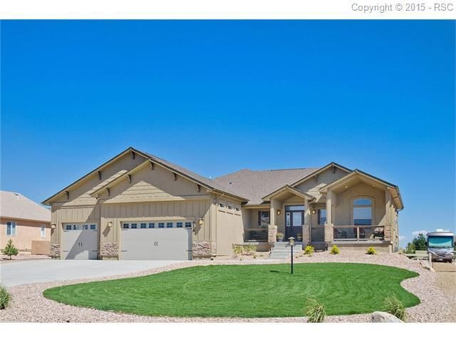 9679 keating dr peyton co 80831 home for sale and real
