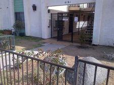 4161 Winona Ave Apt 4, San Diego, CA 92105