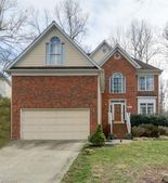 4607 Norsaw Ct, Greensboro, NC 27410