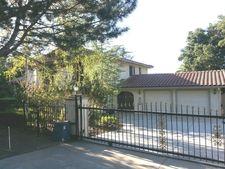 24941 Prospect Ave, Los Altos Hills, CA 94022