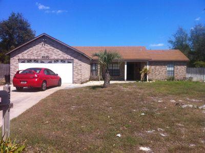 3280 Shingler Ter, Deltona, FL
