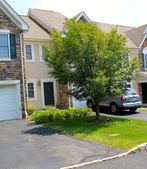 94 Spruce Ln, North Haledon, NJ 07508