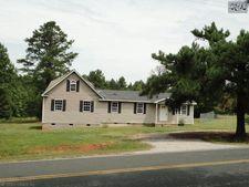 385 Livingston Rd, Pomaria, SC 29126