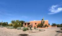 22217 N Los Caballos Dr, Scottsdale, AZ 85255