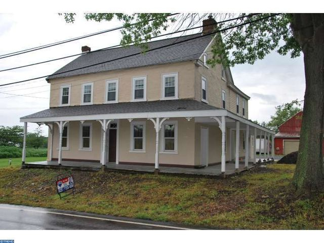 59 n allentown rd telford pa 18969 home for sale and real estate listing