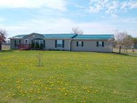 4259 Harding Hwy W, Marion, OH 43302