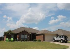 173 Overland Trl, Willow Park, TX 76087