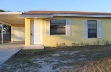 800 W 6th St, Riviera Beach, FL 33404