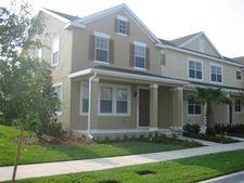 8496 Leeland Archer Blvd, Orlando, FL 32836