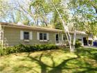 53 Sharren Ln, Enfield, CT 06082