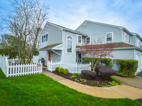 page 2 yardley pa real estate homes for sale