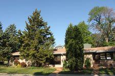 9920 Irving Park Rd, Schiller Park, IL 60176