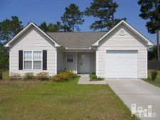 113 Asheton Rd, Wilmington, NC 28411