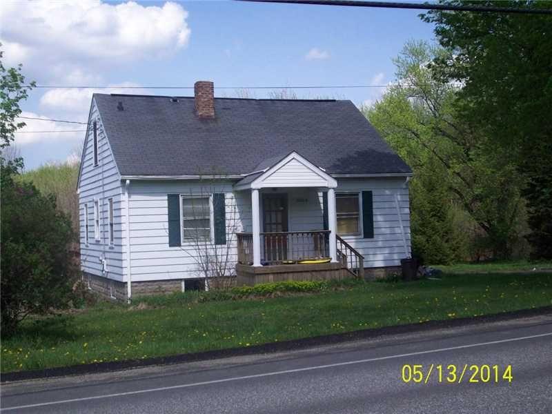 wattsburg divorced singles Boston - cambridge - newton, ma-nh spokane - spokane valley, wa durham - chapel hill, nc lakeland - winter haven, fl.