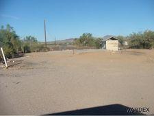1155 E Mockingbird, Quartzsite, AZ 85346