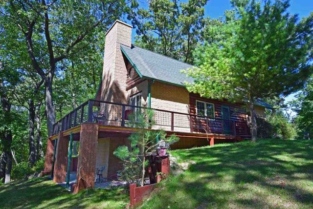 Dutch Hollow Lake Wi Homes For Sale