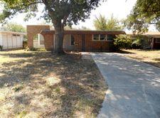 2415 W Harris Ave, San Angelo, TX 76901