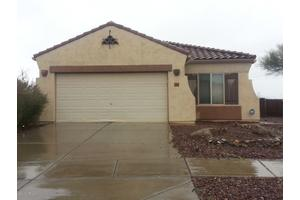 10380 E Meandering Trail Ln, Gold Canyon, AZ 85118