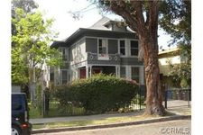 1212 W 37Th Pl, Los Angeles, CA 90007