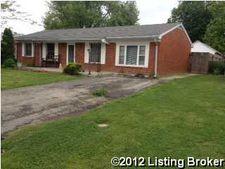 468 Crestwood Ln, Louisville, KY 40229