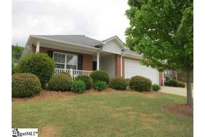 11 Reid Valley Ct, Taylors, SC 29687