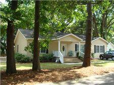 2107 Welch Ave, Charleston, SC 29412