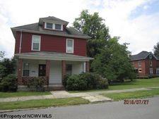 312 Graham St, Elkins, WV 26241