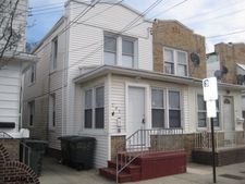 245 N Nevada Ave, Atlantic City, NJ 08401