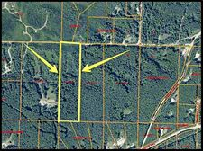 Nhn Winch Rd Unit 1747, Fairbanks, AK 99712
