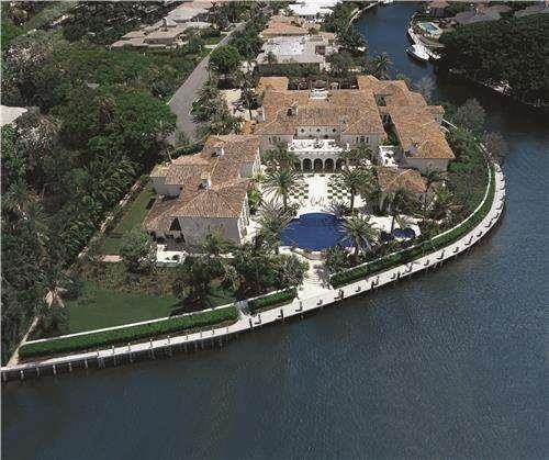 450 E Coconut Palm Rd, Boca Raton, FL 33432