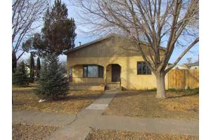 1211 W 7th St, Roswell, NM 88201