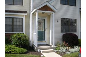 8187 Baltimore Ave # 7b, Westerville, OH 43081