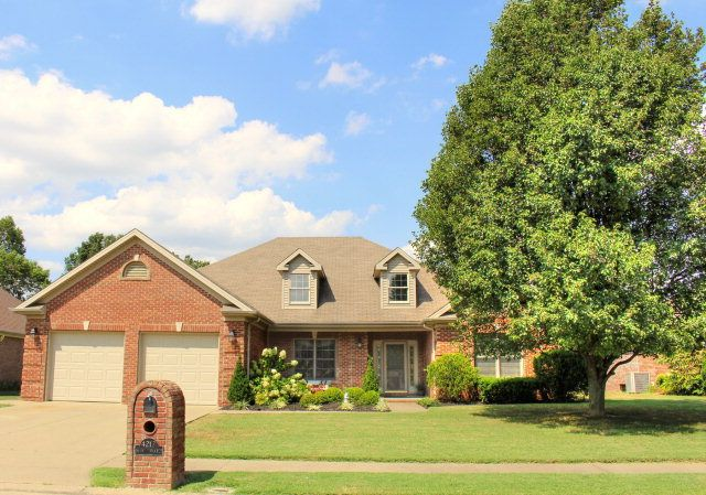 Home Realty Real Living Houses For Sale In Owensboro Ky