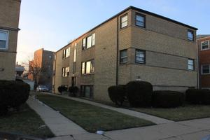 11348 S Front Ave, Chicago, IL 60628