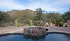 13952 N Running Creek Ct, Marana, AZ 85658