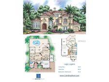 3283 Tala Loop, Longwood, FL 32779