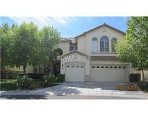 1701 Pink Cliff Ct, Las Vegas, NV 89128